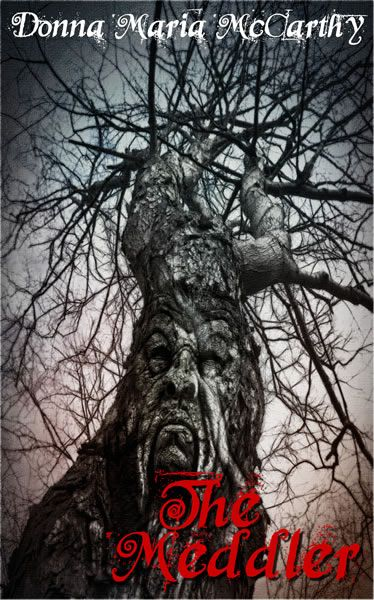Beset by #murder and horrific ritualistic #mutilations - they look to blame any but themselves and harbour the most #evil of entities, nurturing this #satanic brood. The Meddler is a creature that sees all - both good and evil, residing in the subconscious of even the most brutal and sadistic of souls. #horror #dark #darkfiction #fiction #horrornovels #booksofinstagram