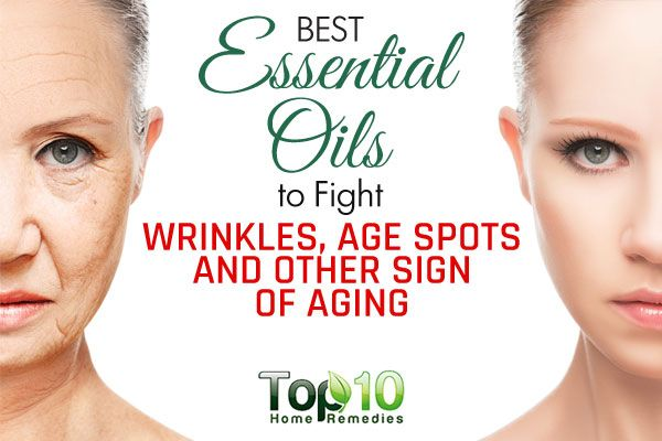 For preppers who don't like wrinkles: http://www.top10homeremedies.com/news-facts/essential-oils-to-fight-wrinkles-age-spots-aging.html