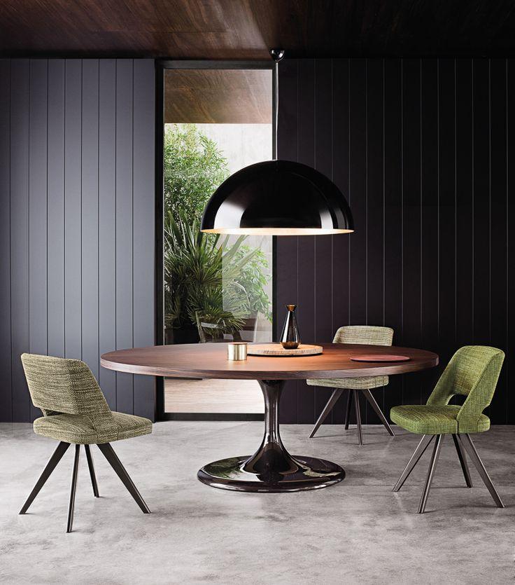 13-Round-dining-table1.jpg (793×900)