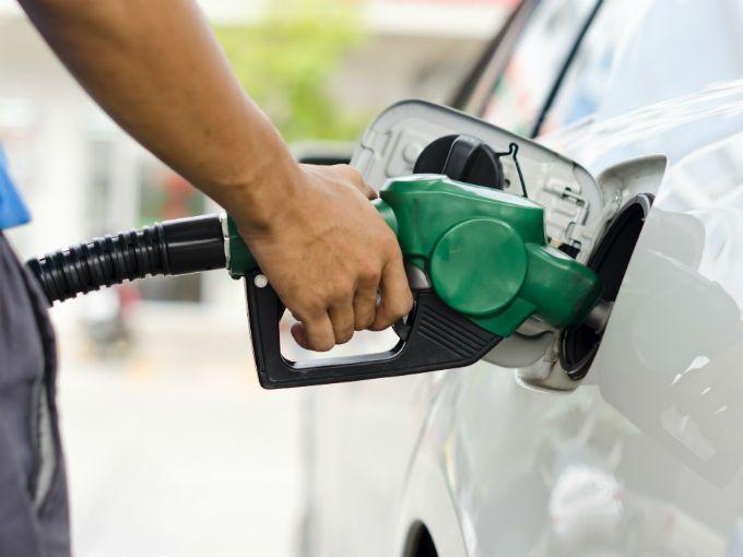 Litros incompletos en 2 de cada 10 gasolinerías.