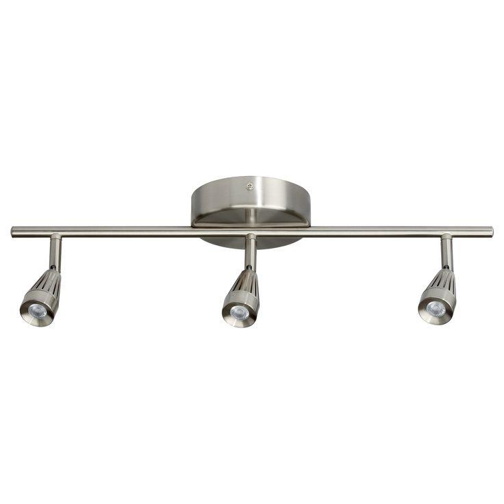 les 25 meilleures id es de la cat gorie rail plafond sur pinterest luminaire sur rail. Black Bedroom Furniture Sets. Home Design Ideas