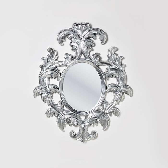 Altea Design :: Espejos
