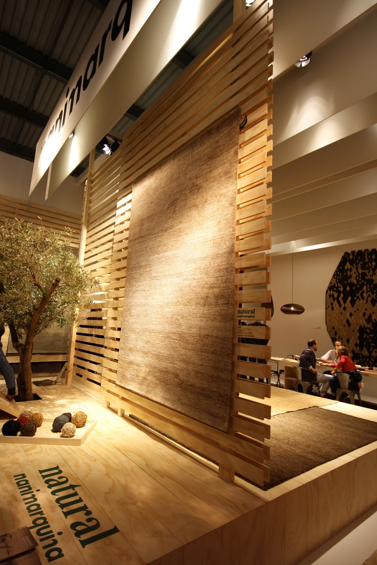 Exhibition Stand Wall : Best images about exhibition stands domotex on