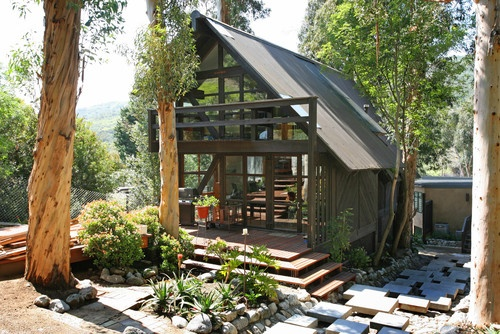 Design Design Home, idéias de decoração e remodelação e Inspiração, cozinha e banheiro - Houzz