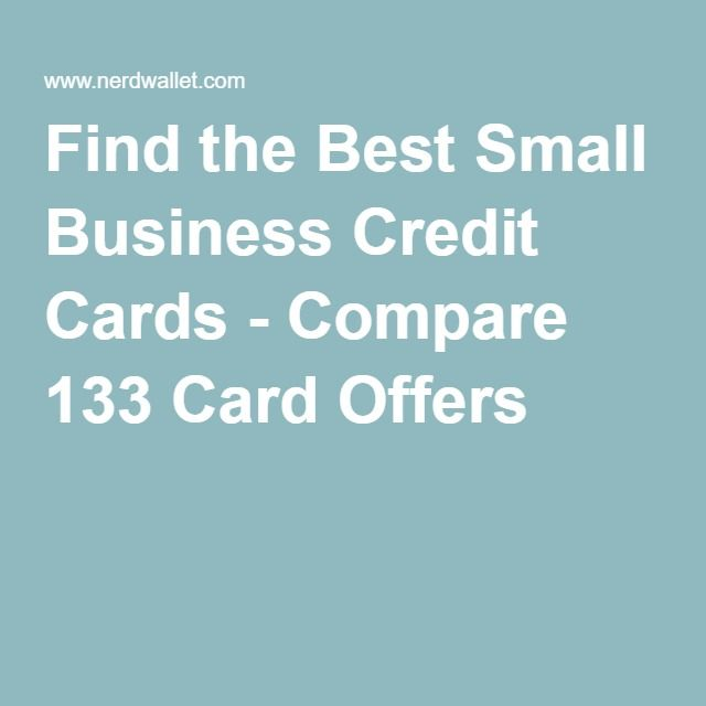 Best 25 small business credit cards ideas on pinterest square find the best small business credit cards compare 133 card offers reheart Gallery