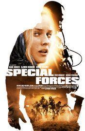 Special Forces Forces spéciales Special Forces Cinema Best cinemabest.net