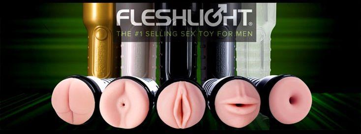 Usando Fleshlight® con frecuencia, fortalecerás tus erecciones y aumentarás la fortaleza del pene, debido al entrenamiento de los tejidos del miembro. Notarás una mejora en pocos meses.