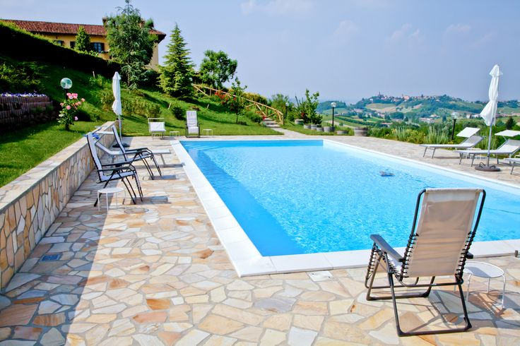 101 swimming pool designs and types photos patio con for Pool design 101
