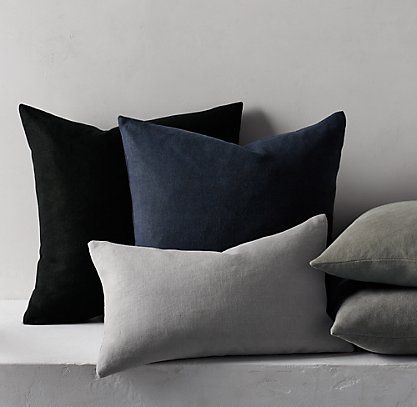 32 best images about Industrial Design on Pinterest Linen pillows, Jackson pollock and Arc ...
