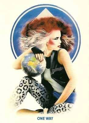 Syd Brak Athena Poster my actual 12 birthday card back in the day from athena in Leamington Spa xxx Nina