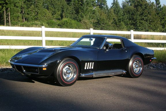 69 corvette stingray fast furious pinterest. Black Bedroom Furniture Sets. Home Design Ideas