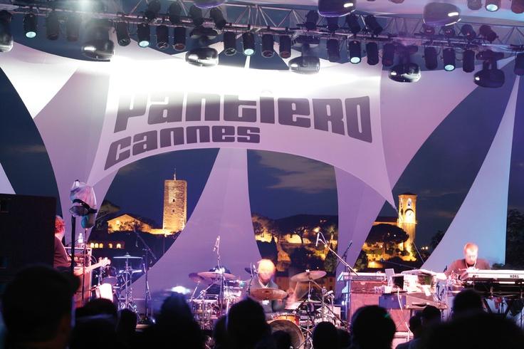 Festival Pantiero  www.cannes-destination.fr/evenements-cannes/festival-pantiero