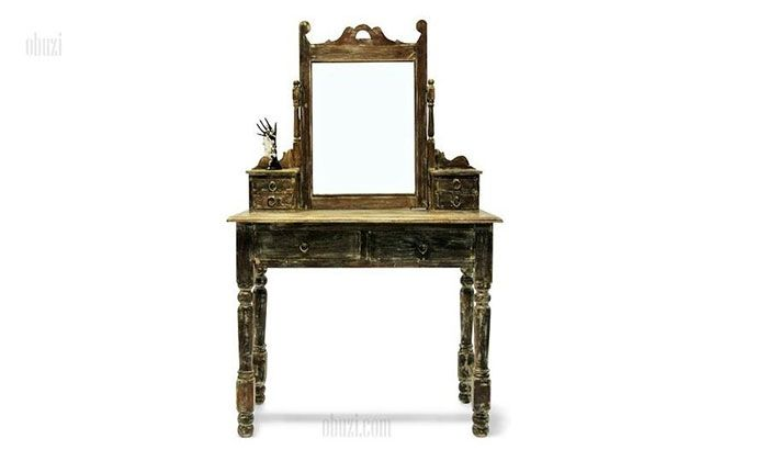 1000 Ideas About Classic Dressing Tables On Pinterest