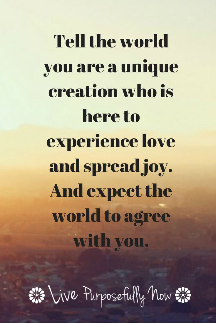 Uplifting Quotes For Life 127 Best Making Changes Images On Pinterest  Inspiration Quotes