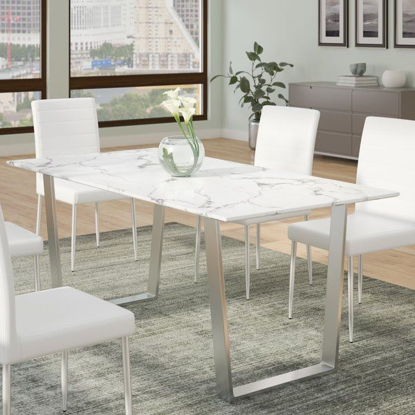 Geelong Dining Table Dining Table Marble Dining Dining Table