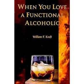 This title says it all: When You Love a Functional Alcoholic, what is one to do? With good grace, a basis in the twelve-step program, and years of experience, Dr. William F. Kraft guides the reader through this most parlous journey---and back to wholeness and holiness and happiness<BR><BR>The book comprises thirty-three bite-size chapters---since it presumes readers are spending much of their time caring for (or bailing out) the alcoholic they love. Specific ca...