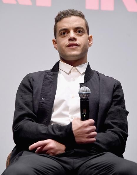 'Mr. Robot' Finale Date Scheduled ; USA Network Pulled 'Mr. Robot' Season 1 Finale After Virginia Shooting; Season 2 Confirmed - http://imkpop.com/mr-robot-finale-date-scheduled-usa-network-pulled-mr-robot-season-1-finale-after-virginia-shooting-season-2-confirmed/