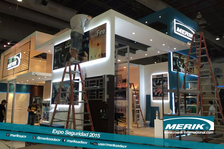 Best Small Exhibition Stand : Best exhibition stands small images on pinterest