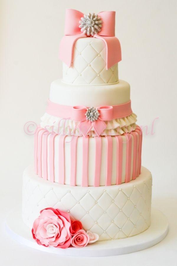 .loveee thiss cake.!