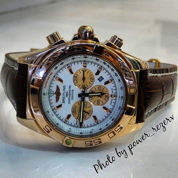 http://ceasuri-originale.net/ceasuri-casio-de-calitate/ #ceasuri #fashion #moda #watches #luxury #elegant