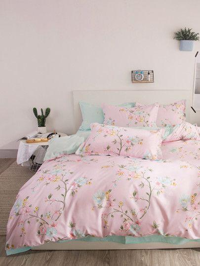 Bedding Sets 5cd0a7f6f1