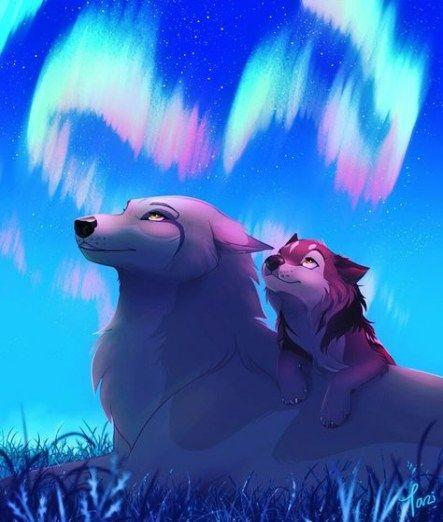 Drawing Wolf Cartoon Wolves 35 Ideas Drawing Beautiful Tumblr