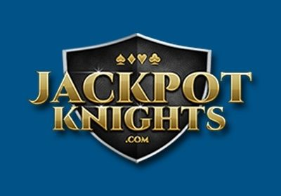 As soon as you register your account at Jackpot Knights Casino, we'll give you 10 Free Spins to play with right away. No deposit needed so no reason to wait!