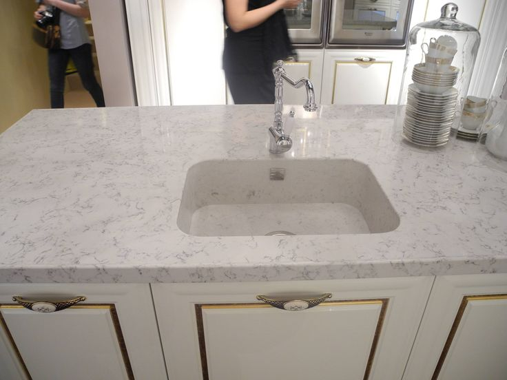 silestone countertop  Google Search  Bathroom Ideas