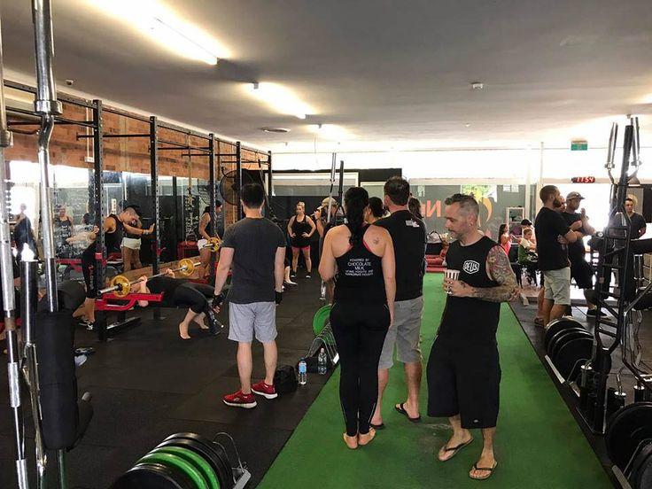 https://flic.kr/p/WPL4RC   Fitness Gyms, Personal Training Holland Park, Brisbane    Follow Us On : www.instagram.com/nustrength4122  Follow Us On : www.facebook.com/NuStrength  Follow Us On : followus.com/nustrength  Follow Us On : vimeo.com/personaltrainerbrisbane  Follow Us On : www.youtube.com/channel/UCtqNJLaKonF43Va4Yv3zlDw