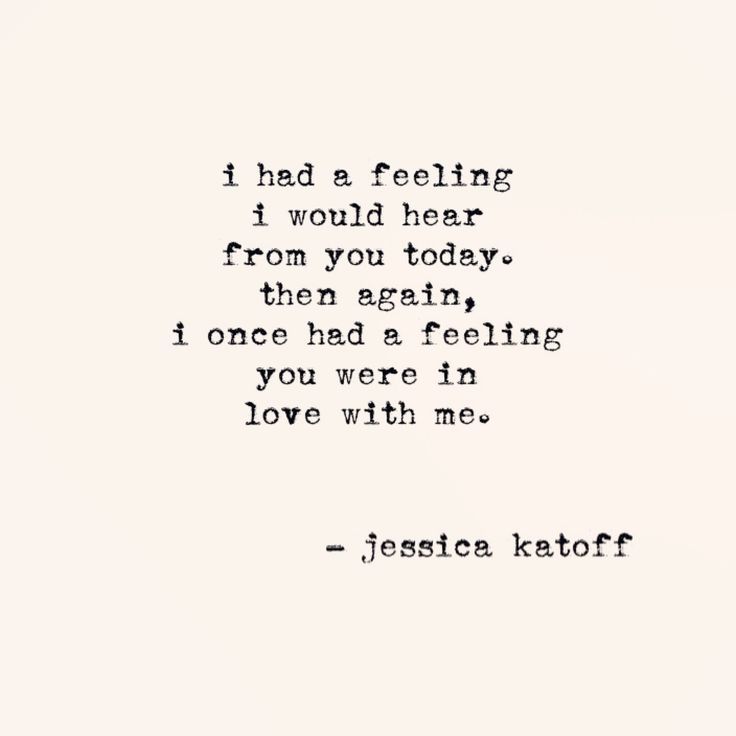 170 best images about Jessica Katoff Poetry on Pinterest | Sleep ...
