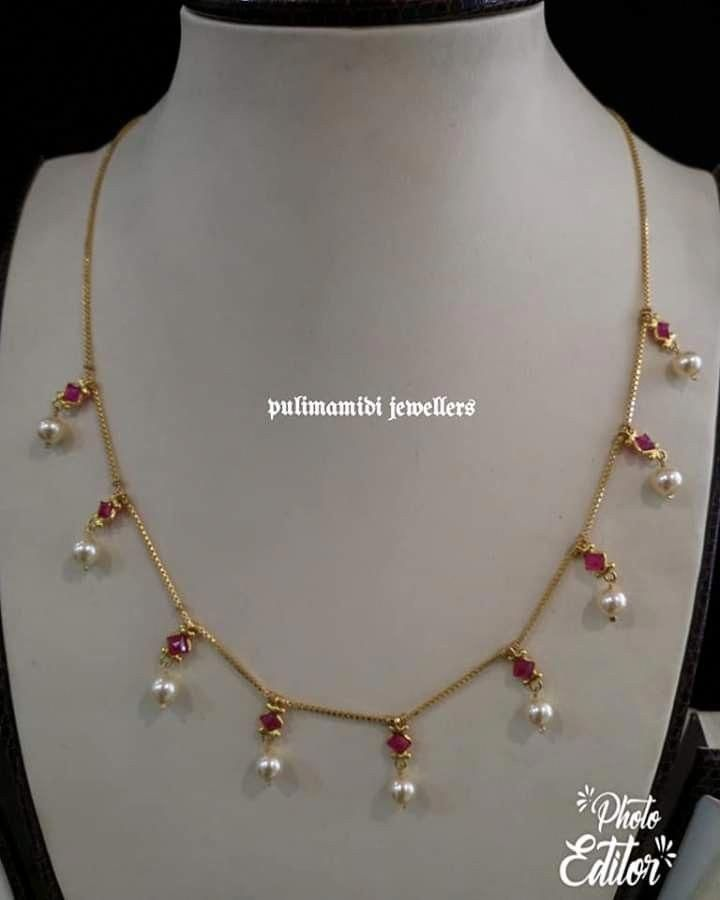 Catholic Jewelry Stores Near Me | Gold Jewellery Necklace in 2019