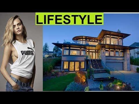 Cara Delevingne Net worth   Luxurious Lifestyle   Income   Cars   Home  ...