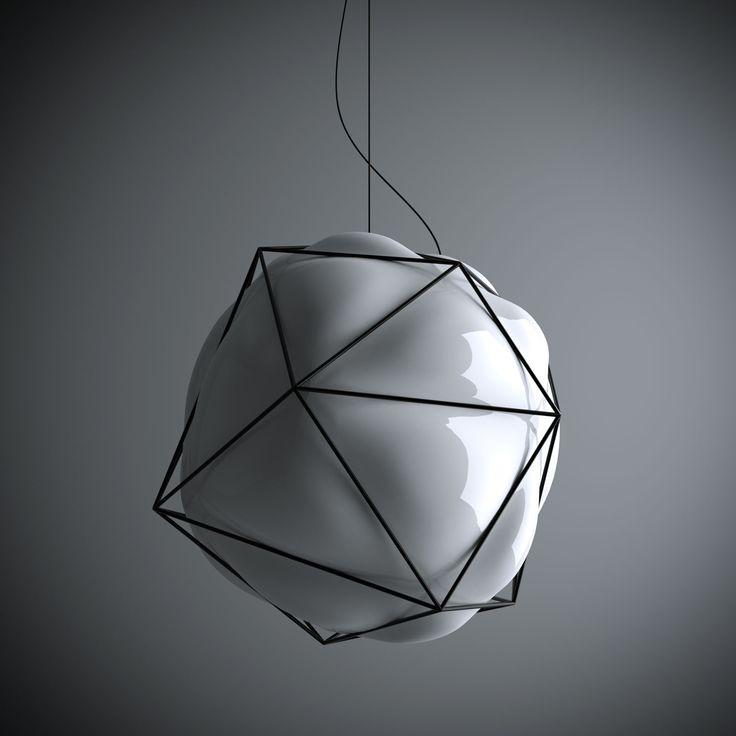 Semai lamp