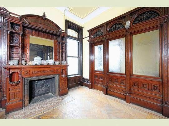 17 Best Images About 1889 Home Decor Ideas On Pinterest