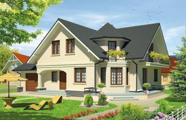 plane projekte dhe ndertim per shtepi outdoor and gardening pinterest planes. Black Bedroom Furniture Sets. Home Design Ideas