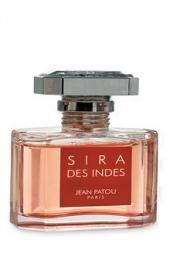 Jean Patou Sira des Indes Eau de Parfum 75 ml tester | parfumworld