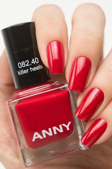ANNY 082.40 Killer Heels | High Heel Lovers in N.Y. collection
