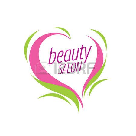 fiori di progettazione per la stazione termale, boutique, salone di bellezza, estetista photo