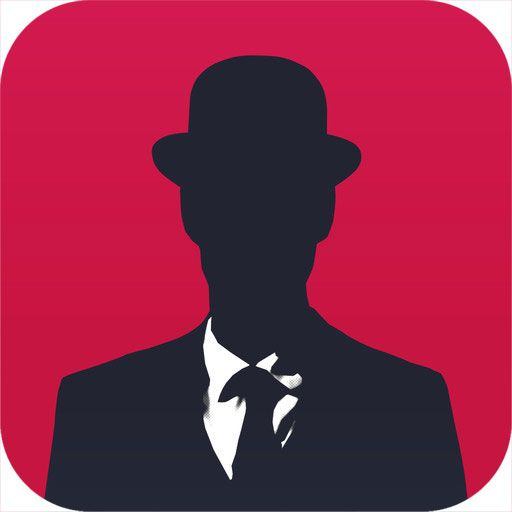 How to escape the island in DEVICE 6 - Complete walkthrough and puzzle guide - http://www.pocketgamer.co.uk/r/iPhone/DEVICE+6/feature.asp?c=54462