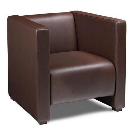 Cocktailsessel günstig  1000+ ideer om Sessel Günstig på Pinterest | Stühle günstig ...