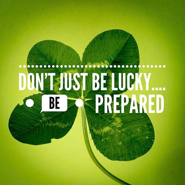 "The ""luck"" of the Irish can only get you so far! 👊☘️😎Download our College Safety Checklist https://bagofcourage.com/college-safety-checklist/ and visit bagofcourage.com for full-proof tips on your personal safety. #bagofcourage  #bebrave   #dailycourage  #campussafety #campussafetykit  #collegesafetykit  #collegelife #personalsafetyforwomen   #womenselfdefense  #collegestudentgifts  #sororitygifts  #peppergel  #dormroom  #girlsrock  #plannergirl"