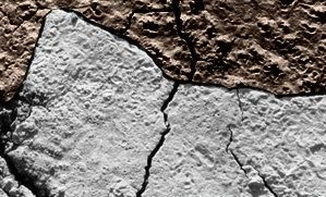INTERACTIVE TIMELINE  - Earthquakes -  An interactive look at some of the historical aspects of Earthquakes.