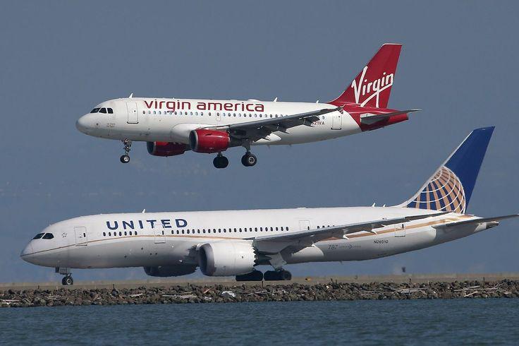 Irma is wreaking havoc on plane ticket prices