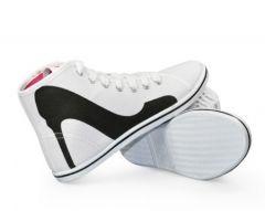 trampki czolenka modne buty na wiosne 6