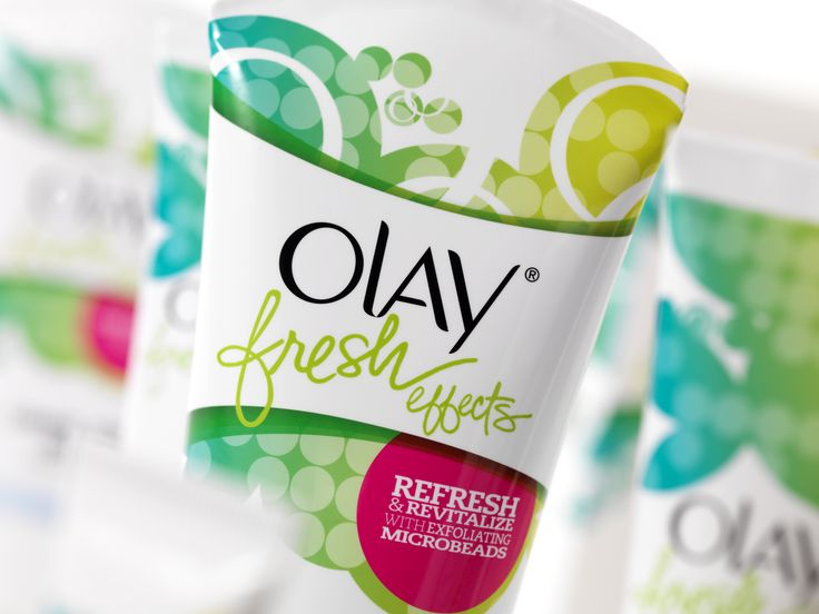 Shiny hair & nails are great. Shiny face? Not so much. Olay Fresh Effects Shine, Shine Go Away! helps keep your face shine-free by washing away oil and giving your face a deep clean.