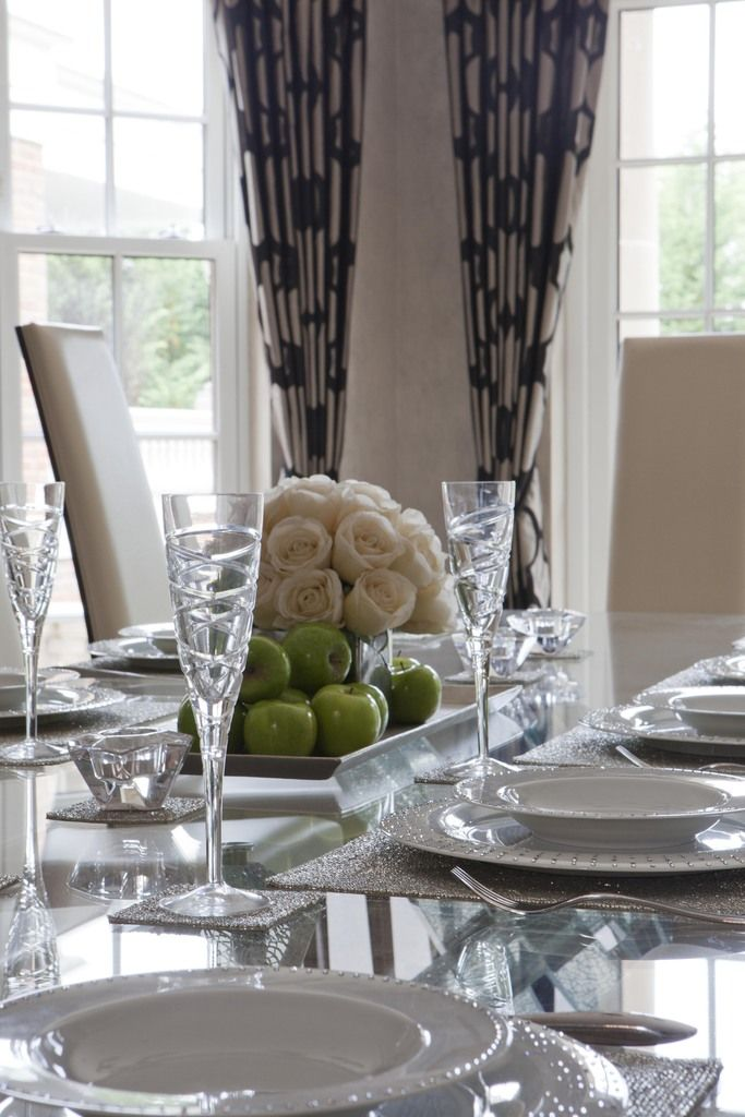 Harrods Interiors Offers Luxury Interior Design And Styling Solutions For Any Space From A Single Room To An Entire Home