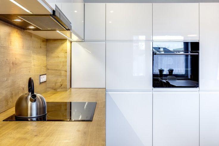 COCO | pracownia projektowania wnętrz