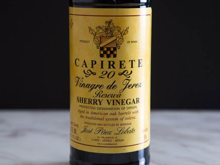 20150318-sherry-vinegars-vicky-wasik-5.jpg