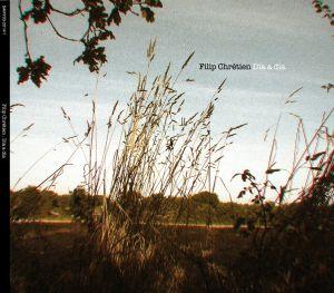 """Dia a dia ©Filip Chrétien - Un album plein de """"chansons ajustées à nos coeurs""""..."""