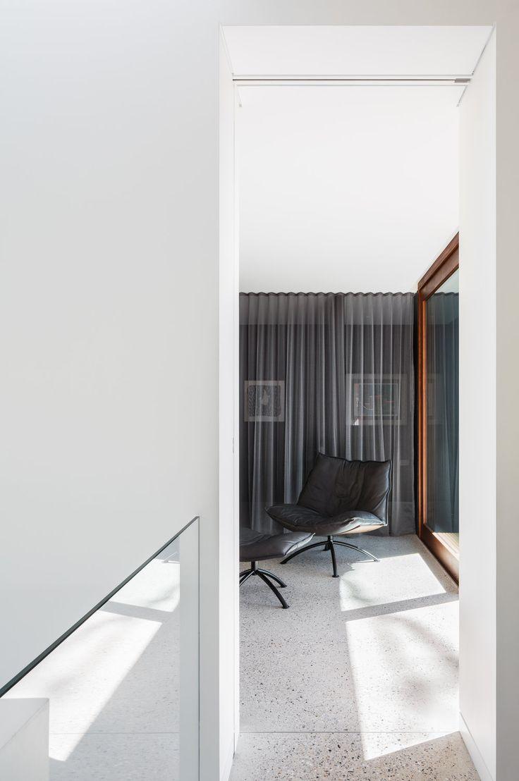Best 25+ Internal sliding doors ideas on Pinterest | Sliding doors, Internal  glass sliding doors and Sliding room dividers